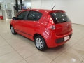 120_90_fiat-palio-attractive-1-4-8v-flex-12-13-136-5