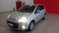 Fiat Palio Essence 1.6 16V (flex) - 14/14 - 33.900
