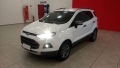Ford Ecosport Freestyle 1.6 16V (Flex) - 13/14 - 49.900