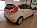 120_90_ford-fiesta-hatch-new-new-fiesta-1-5-s-13-14-13-2