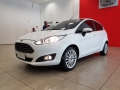 120_90_ford-fiesta-hatch-new-new-fiesta-titanium-1-6-16v-powershift-14-15-13-1