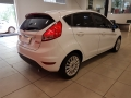 120_90_ford-fiesta-hatch-new-new-fiesta-titanium-1-6-16v-powershift-14-15-13-2