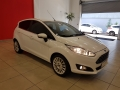 120_90_ford-fiesta-hatch-new-new-fiesta-titanium-1-6-16v-powershift-14-15-13-3