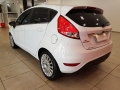120_90_ford-fiesta-hatch-new-new-fiesta-titanium-1-6-16v-powershift-14-15-13-4