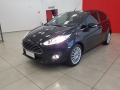 Ford Fiesta Hatch New New Fiesta Titanium 1.6 16V PowerShift - 16/17 - 61.900