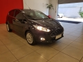 120_90_ford-fiesta-hatch-new-new-fiesta-titanium-1-6-16v-powershift-16-17-1-4