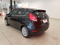 120_90_ford-fiesta-hatch-new-new-fiesta-titanium-1-6-16v-powershift-16-17-1-5