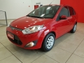 120_90_ford-fiesta-sedan-1-6-rocam-flex-13-14-31-2