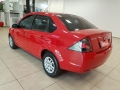 120_90_ford-fiesta-sedan-1-6-rocam-flex-13-14-31-5