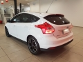 120_90_ford-focus-hatch-titanium-2-0-16v-powershift-15-15-5-4