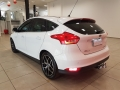 120_90_ford-focus-hatch-titanium-2-0-powershift-15-16-14-1