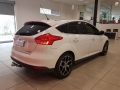 120_90_ford-focus-hatch-titanium-2-0-powershift-15-16-14-3
