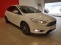 120_90_ford-focus-hatch-titanium-2-0-powershift-15-16-14-4
