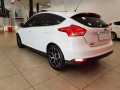 120_90_ford-focus-hatch-titanium-2-0-powershift-16-16-7-1