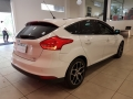 120_90_ford-focus-hatch-titanium-2-0-powershift-16-16-7-3