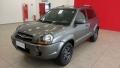 Hyundai Tucson 2.0L 16v GLS (Flex) (Aut) - 15/16 - 62.900