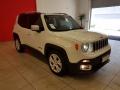 120_90_jeep-renegade-limited-1-8-e-torq-flex-aut-17-17-1