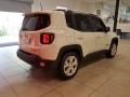 120_90_jeep-renegade-limited-1-8-e-torq-flex-aut-17-17-4
