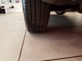 120_90_jeep-renegade-limited-1-8-e-torq-flex-aut-17-17-6