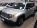 120_90_jeep-renegade-sport-1-8-flex-aut-15-16-12-1