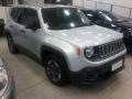 120_90_jeep-renegade-sport-1-8-flex-aut-15-16-12-3