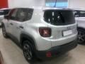 120_90_jeep-renegade-sport-1-8-flex-aut-15-16-12-4