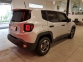 120_90_jeep-renegade-sport-1-8-flex-aut-15-16-38-2