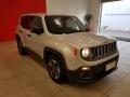 120_90_jeep-renegade-sport-1-8-flex-aut-15-16-38-3