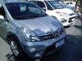 Nissan Livina X-Gear SL 1.6 16V (flex) - 10/11 - 28.900