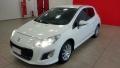 Peugeot 308 Active 1.6 16v (Flex) - 13/14 - 39.900