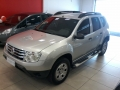 Renault Duster 1.6 16V Expression (Flex) - 11/12 - 37.900