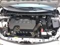 120_90_toyota-corolla-sedan-1-8-dual-vvt-i-gli-flex-13-14-1