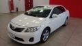 Toyota Corolla Sedan 2.0 Dual VVT-i XEI (aut)(flex) - 12/13 - 55.900