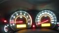 120_90_toyota-corolla-sedan-2-0-dual-vvt-i-altis-flex-aut-12-13-20-2