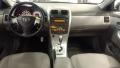 120_90_toyota-corolla-sedan-2-0-dual-vvt-i-altis-flex-aut-12-13-20-3