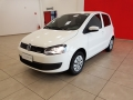 120_90_volkswagen-fox-1-0-tec-bluemotion-flex-4p-13-14-18-1