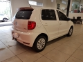 120_90_volkswagen-fox-1-0-tec-bluemotion-flex-4p-13-14-18-2