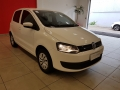 120_90_volkswagen-fox-1-0-tec-bluemotion-flex-4p-13-14-18-3