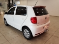 120_90_volkswagen-fox-1-0-tec-bluemotion-flex-4p-13-14-18-4