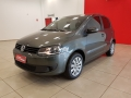 120_90_volkswagen-fox-1-0-vht-total-flex-4p-12-13-176-2