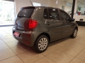 120_90_volkswagen-fox-1-0-vht-total-flex-4p-12-13-176-3