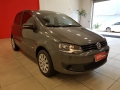 120_90_volkswagen-fox-1-0-vht-total-flex-4p-12-13-176-4