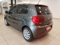 120_90_volkswagen-fox-1-0-vht-total-flex-4p-12-13-176-5