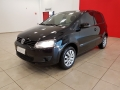 120_90_volkswagen-fox-1-0-vht-total-flex-4p-12-13-178-1