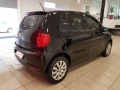 120_90_volkswagen-fox-1-0-vht-total-flex-4p-12-13-178-2