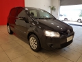 120_90_volkswagen-fox-1-0-vht-total-flex-4p-12-13-178-3