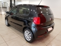 120_90_volkswagen-fox-1-0-vht-total-flex-4p-12-13-178-4