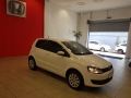120_90_volkswagen-fox-1-6-vht-total-flex-13-14-61-1