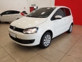 120_90_volkswagen-fox-1-6-vht-total-flex-13-14-61-2