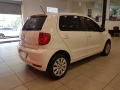 120_90_volkswagen-fox-1-6-vht-total-flex-13-14-61-3